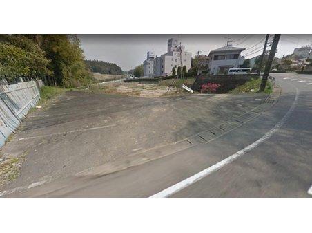 山之作(京成成田駅) 4500万円 成田駅より徒歩30分の527坪の広々とした土地です! 店舗・事務所用地として最適です! 成田山新勝寺まで徒歩24分 詳しくはお問合せ下さい。
