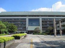 山之作(京成成田駅) 4500万円 成田市役所まで1840m