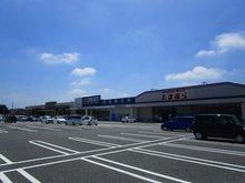 新道町(細谷駅) 1480万円 城西の杜ショッピングモールまで2554m
