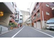 湯島3(湯島駅) 1億9500万円 ■東側公道約6m