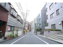 湯島3(湯島駅) 1億9500万円 建築条件はございません、お好きなハウスメーカーで建築可能です!