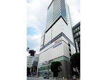 湯島3(湯島駅) 1億9500万円 上野フロンティアタワーまで489m