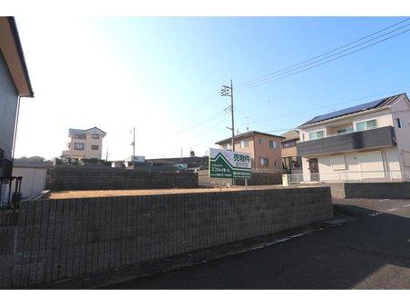 大字村松 598万円 現地(2020年2月)撮影