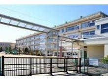西町(柏駅) 2360万円 柏市立柏第三中学校まで1271m