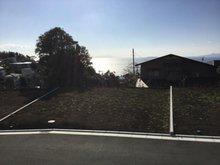 真鶴(真鶴駅) 1860万円 現地