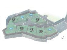 真鶴(真鶴駅) 1860万円 土地価格1860万円、土地面積217.47㎡