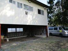 中台(常陸津田駅) 800万円 昭和63年築古屋付き、まだまだ1階車庫2階は倉庫に使用できます
