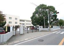 生実町(学園前駅) 360万円 生浜東小学校まで380m