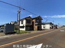 中之島(見附駅) 980万円