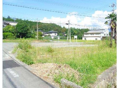 鼎切石(切石駅) 550万円