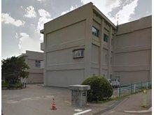 吉田(下平駅) 3500万円 高森町立高森南小学校まで2726m