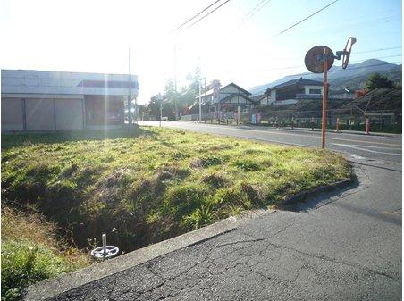 北方(切石駅) 963万7000円