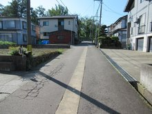 広田町(新井駅) 190万円