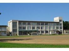 五智3(直江津駅) 828万円 上越市立国府小学校まで752m
