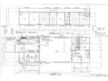 1800万円、4DK、土地面積1,177.87㎡、建物面積387.59㎡