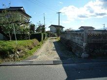 丸山町3(飯田駅) 410万円