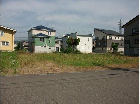 高柳2(新井駅) 880万円