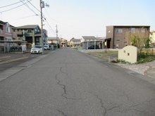 高柳2(新井駅) 696万円