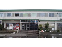 大字能生(能生駅) 780万円 糸魚川ひすいライン能生駅まで400m