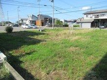 桜町(南高田駅) 1188万円