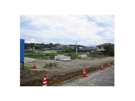 毛賀(毛賀駅) 767万2000円~780万3000円