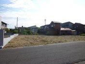 大町1(南高田駅) 750万円