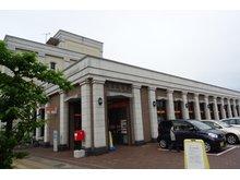 大町1(南高田駅) 750万円 高田郵便局まで1153m