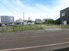 寺町3(高田駅) 2230万円