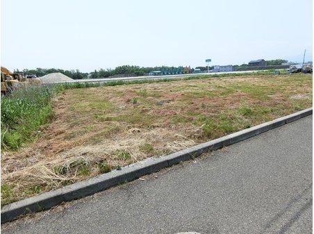大字下荒浜(黒井駅) 2960万円