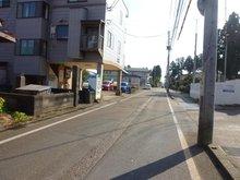 寺町3(高田駅) 730万円 売主コメント