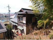 高羽町6(飯田駅) 2400万円