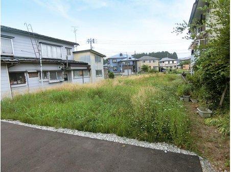 御殿山町(高田駅) 590万円
