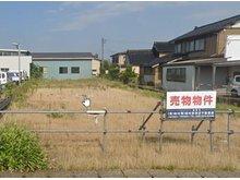新光町3(春日山駅) 1500万円