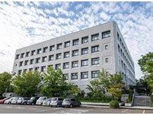 新光町3(春日山駅) 1500万円 上越市役所まで900m