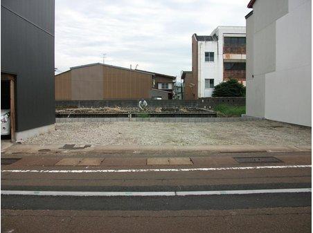北本町1(高田駅) 550万円