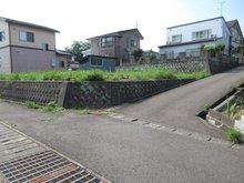 大潟区九戸浜(潟町駅) 110万円