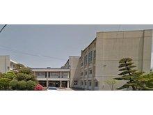 上郷黒田(桜町駅) 513万円 飯田市立高陵中学校まで1968m