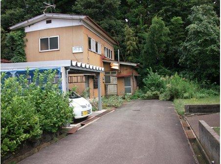 寺町3(高田駅) 298万円