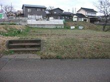 柿崎区柿崎(柿崎駅) 270万円
