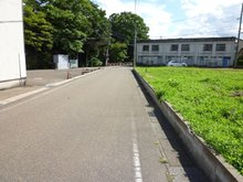 西城町4(高田駅) 1445万円