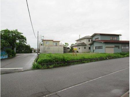 御殿山町(高田駅) 1180万円