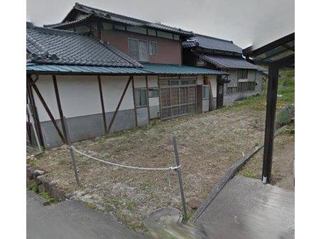 上郷黒田(桜町駅) 300万円