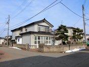 北城町1(高田駅) 1580万円