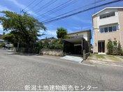 桜木町(新潟駅) 2680万円