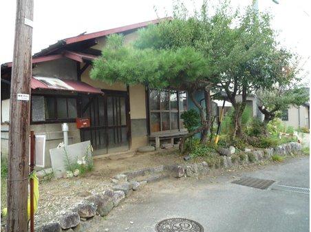 箕瀬町2(飯田駅) 357万円