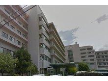 箕瀬町2(飯田駅) 300万円 栗山会飯田病院まで582m
