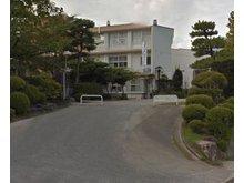 中村(切石駅) 520万円 飯田市立伊賀良小学校まで1871m