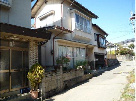 宮ノ上(桜町駅) 450万円