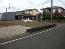 昭和町1(高田駅) 1140万円