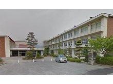 下久堅南原(駄科駅) 219万円 飯田市立下久堅小学校まで1188m